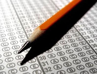 ÖSYM'den 4 sınav için ek süre
