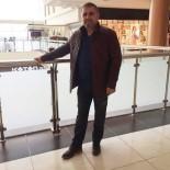 ÇOLAKLı - Milli boksör 5 kurşunla öldürüldü!