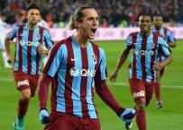 TEKNİK DİREKTÖR - Trabzonspor'a Yusuf Yazıcı Etkisi