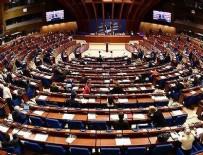 CAN DÜNDAR - Türkiye aleyhine oy kullanan HDP'liler