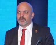 KORUYUCU HEKİMLİK - ''Türkiye'de Son 12 Yılda Aşılama Konusunda Önemli Bir Yol Kat Etti''