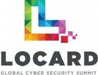 BARAJ KAPAKLARI - Türkiye, siber güvenliğin merkezi oluyor!