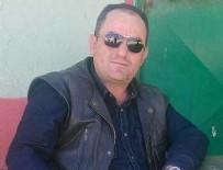 PSİKOLOJİK TEDAVİ - 'Vahiy geldi' deyip annesini öldürmüştü bu kez kendisini öldürdü