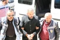 Zonguldak'taki Silahlı Kavganın Zanlısı Tutuklandı