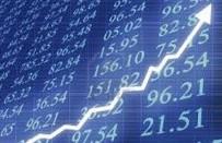 2017 Başından Bugüne En Fazla Borsa Kazandırdı