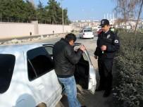 Araçlarda Cam Filmi Kullanımı Artık Yasal