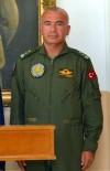MEHMET ŞAHIN - Bakan Albayrak Suikast Davasına Müdahil Oluyor