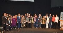 Bozüyük Devlet Hastanesi Toplum Ruh Sağlığı Merkezi Kursiyerlerinden Muhteşem Konser