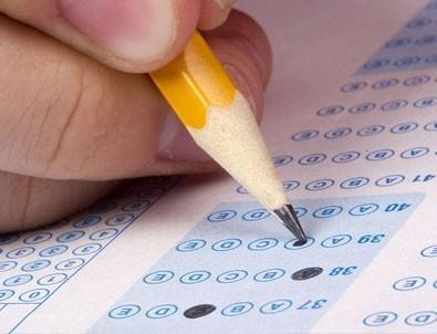'Bu sınav, sınavsız geçişin başlangıcıdır'
