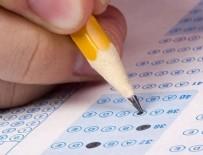 MILLI EĞITIM BAKANLıĞı - 'Bu sınav, sınavsız geçişin başlangıcıdır'