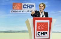AVRUPA İNSAN HAKLARI - CHP AİHM'e Gidiyor