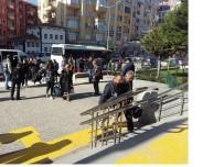 Çorum'daki FETÖ Soruşturmasında 25 Kişi Adliyeye Sevk Edildi
