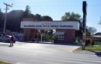 İNFAZ KORUMA - Dalaman'da FETÖ Operasyonunda 26 Gözaltı