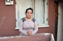 BOŞANMA DAVASI - Darp Sonucu Öldüğü Belirlenen 10 Aylık Bebeğin Annesi Konuştu