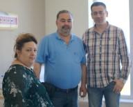 AMELİYATHANE - Giresun'dan Sağlık Turizmi Atağı