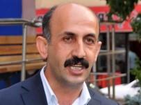MİLLETVEKİLİ SAYISI - HDP Hakkari Milletvekili Akdoğan Tahliye Edildi