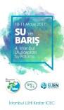 LÜTFİ KIRDAR - İstanbul Uluslararası Su Forumu'nun Ana Teması 'Su Ve Barış'