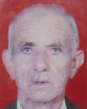 Kazada Yaralanan Yaşlı Adam Hayatını Kaybetti