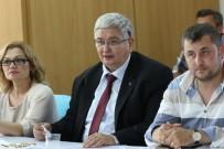 MHP Akhisar İlçe Kongresi Ertelendi