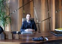 KALİFİYE ELEMAN - Mobilyada Kalifiye Eleman Ve Rekabet Sıkıntısı