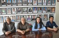 Reyhanlı'daki 11 Mayıs Terör Saldırısı Kitap Oldu