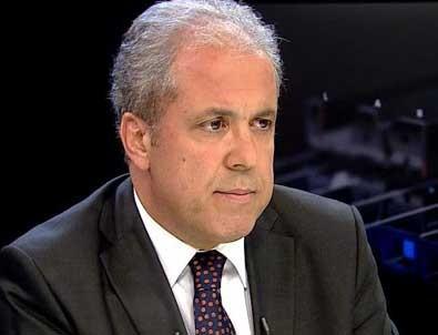 Şamil Tayyar: Hesabını verecek