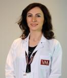 ANNE ADAYLARI - Sezaryen Sonrası Normal Doğum İmkansız Değil