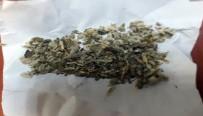 Tokat'ta Uyuşturucu Operasyonu Açıklaması 8 Gözaltı