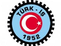 Türk-İş'in zam talebi belli oldu