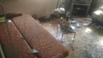Uyuşturucu Alemine Polis Baskını