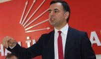 ADALET BAKANLıĞı - Adalet Bakanlığı Barış Yarkadaş'ı Yalanladı