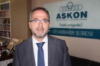 AVRUPA KOMISYONU - AKPM Kararına Tepkiler Sürüyor