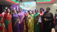MÜSLÜMAN - Ankara'da 'Bangladeş Kültür Günü' Etkinliği