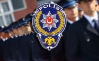 EMNİYET MÜDÜRÜ - Aydın'da 93 Polis Açığa Alındı