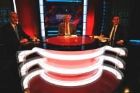 AVRUPA İNSAN HAKLARI - Başbakan Yardımcısı Kurtulmuş Açıklaması 'Kutlu Doğum  Hicri Takvime Sabitlenecek'