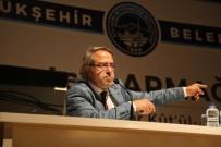GENERAL - Büyükşehir'den 'Unutulan Zafer Kut'ül-Amare' Semineri