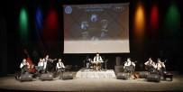 YUNUS EMRE - GAÜN'de Muhteşem Buluşmalar Konseri