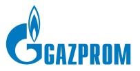 MILLER - Gazprom'dan 'Türk Akımı' Açıklaması