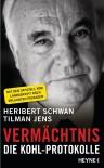 ÇALIŞMA BAKANI - Helmut Kohl, 1 Milyon Euro Tazminat Kazanadı