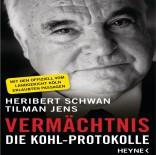 TAZMİNAT DAVASI - Almanya'nın eski başbakanı inanılmaz tazminat kazandı