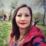 DİREKSİYON - Kazada Ağır Yaralanan Genç Kız Hayatını Kaybetti