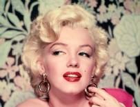 YÜZME - Marilyn Monroe'nun evi satışa çıkarıldı