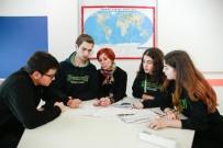 FEN BILIMLERI - Nesibe Aydın Okulları, TEOG 2. Dönem Sınavlarının 2. Oturum Sorularını Yorumladı