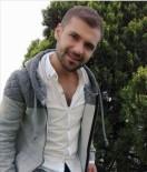 ONDOKUZ MAYıS ÜNIVERSITESI - Samsun'da Pompalı Tüfekli Dehşet Açıklaması 1 Ölü, 1 Yaralı