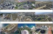 Selçuk Üniversitesi, Bakanlık Adına TÜRAAT Projesi'ni 81 İlde Tamamladı