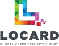 BARAJ KAPAKLARI - Siber Güvenliğin Nabzı Türkiye'de Atacak