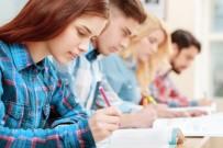 DİN KÜLTÜRÜ - TEOG İkinci Dönem Sınavları Değerlendirildi
