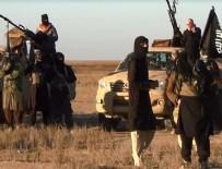 THE GUARDIAN - Teröristler örgütten kaçıp, Türk askerine teslim oluyor