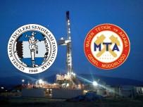 TTK 27. Dönem TİS'te 67 Madde Üzerinden Anlaşma Sağlandı