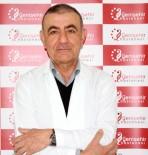 SAÇ DÖKÜLMESI - Uz. Dr. Şentut Açıklaması 'Baharda Saç Dökülmesi, Günde 150 Tele Çıkabilir'